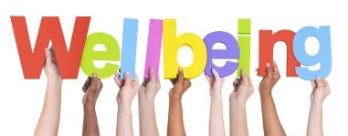 wellbeing3-1.jpg